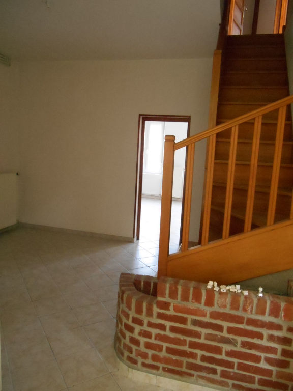 Rental house / villa Sissy 770€ +CH - Picture 7