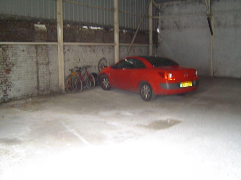 Location parking Saint quentin 50€ +CH - Photo 2