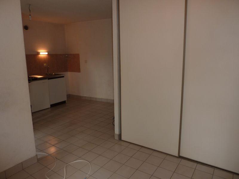 pontivy studio 25m poche lyc e du blavet pontivy 56300. Black Bedroom Furniture Sets. Home Design Ideas