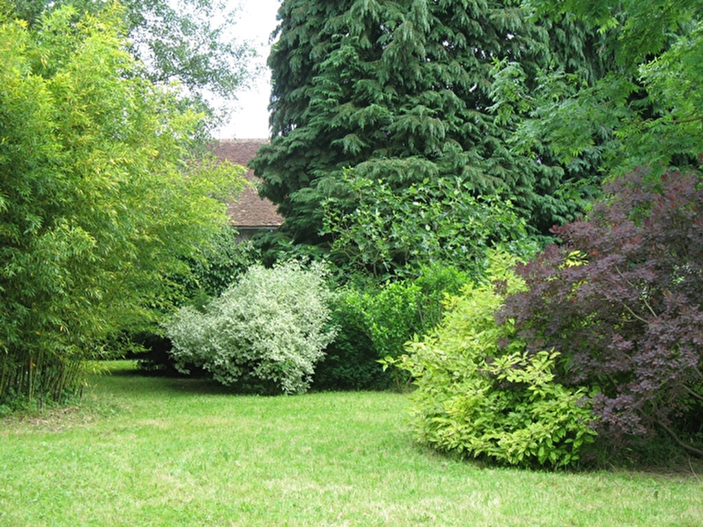 st sulpice les feuilles maison de village saint sulpice les feuilles 87160. Black Bedroom Furniture Sets. Home Design Ideas