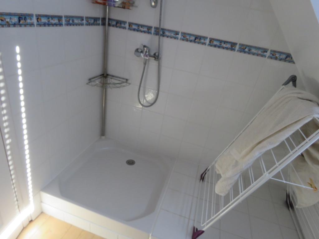 Sale house / villa Loctudy 129600€ - Picture 7