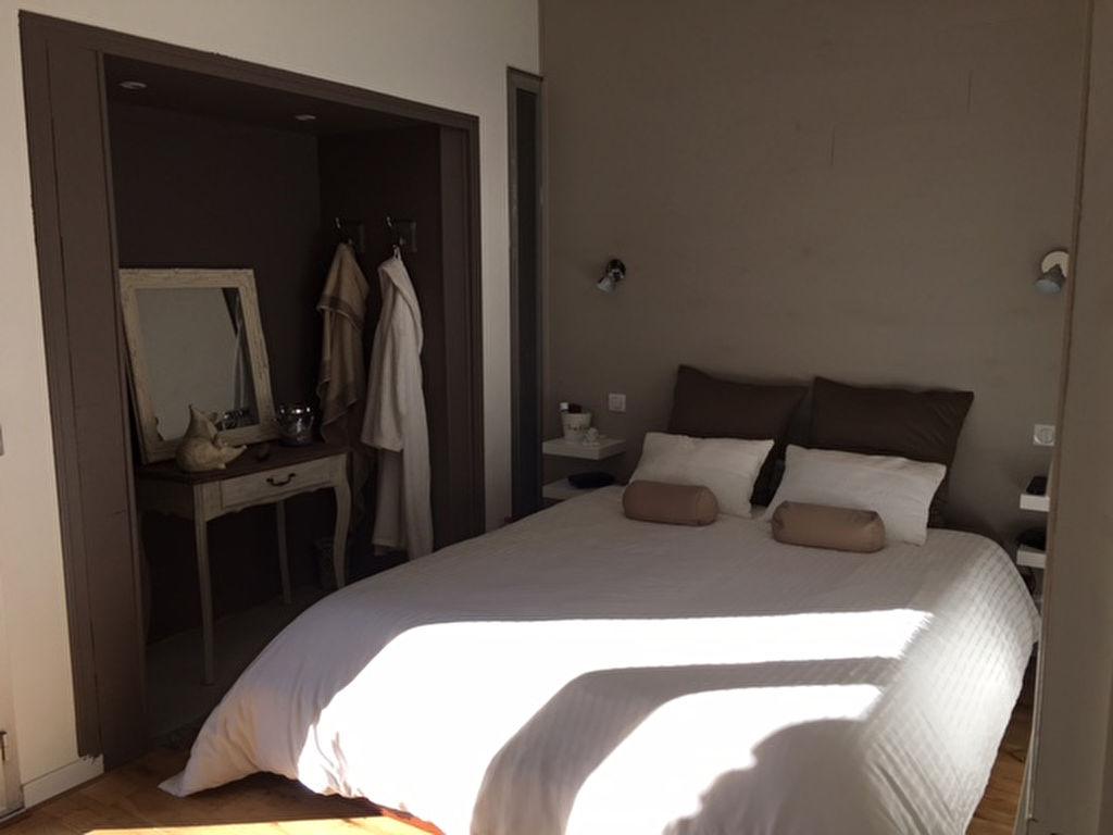 Sale house / villa Gouesnach 397500€ - Picture 7