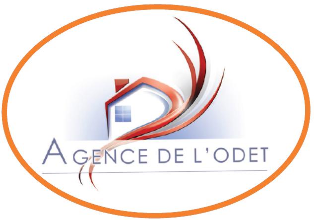 Sale site Ploneour lanvern 33000€ - Picture 3