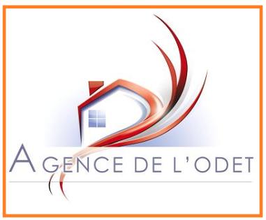 Sale site La foret fouesnant 252000€ - Picture 1