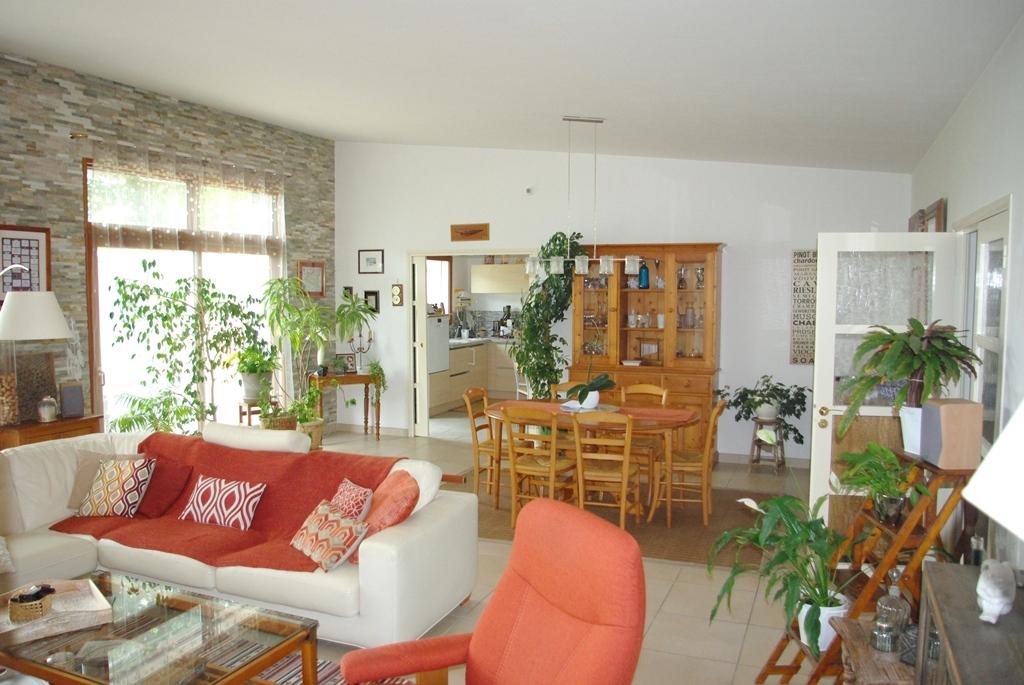 Sale house / villa Quimper 471000€ - Picture 6