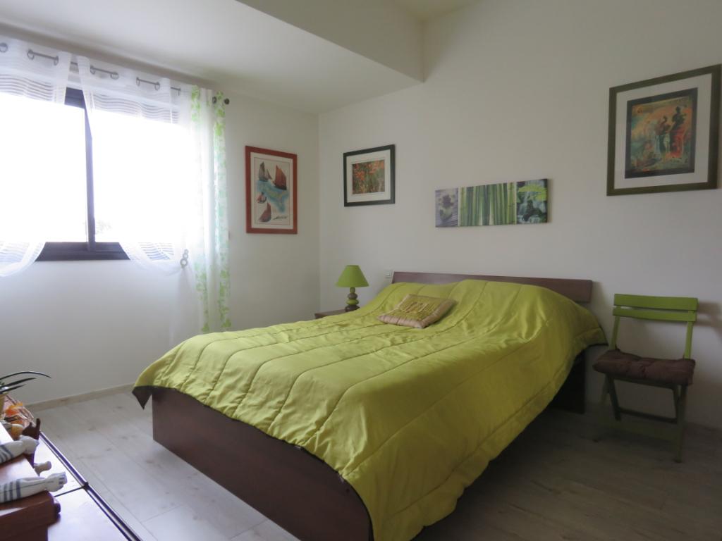 Vente maison / villa Loctudy 582400€ - Photo 5