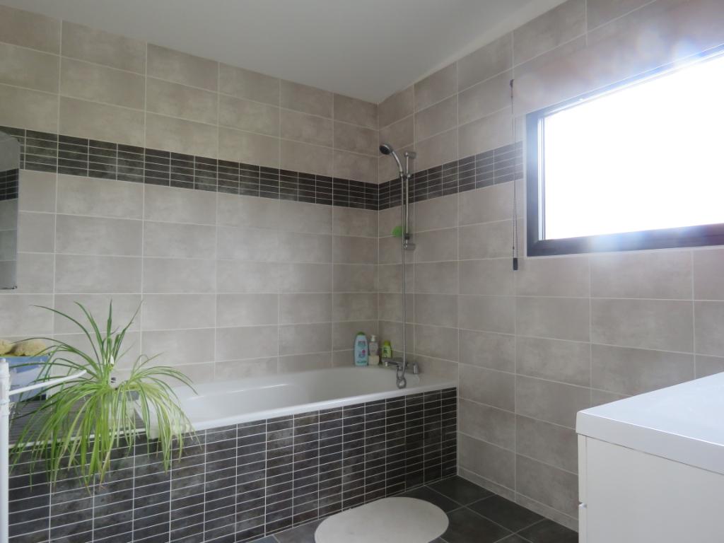 Vente maison / villa Loctudy 582400€ - Photo 7