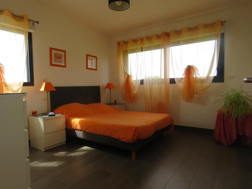 Vente maison / villa Loctudy 582400€ - Photo 8