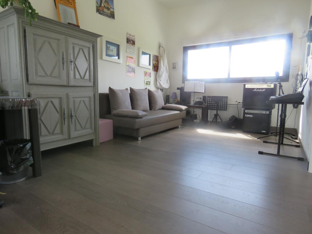 Vente maison / villa Loctudy 582400€ - Photo 9