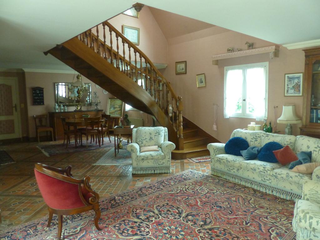 Vente maison / villa Clohars fouesnant 325500€ - Photo 2