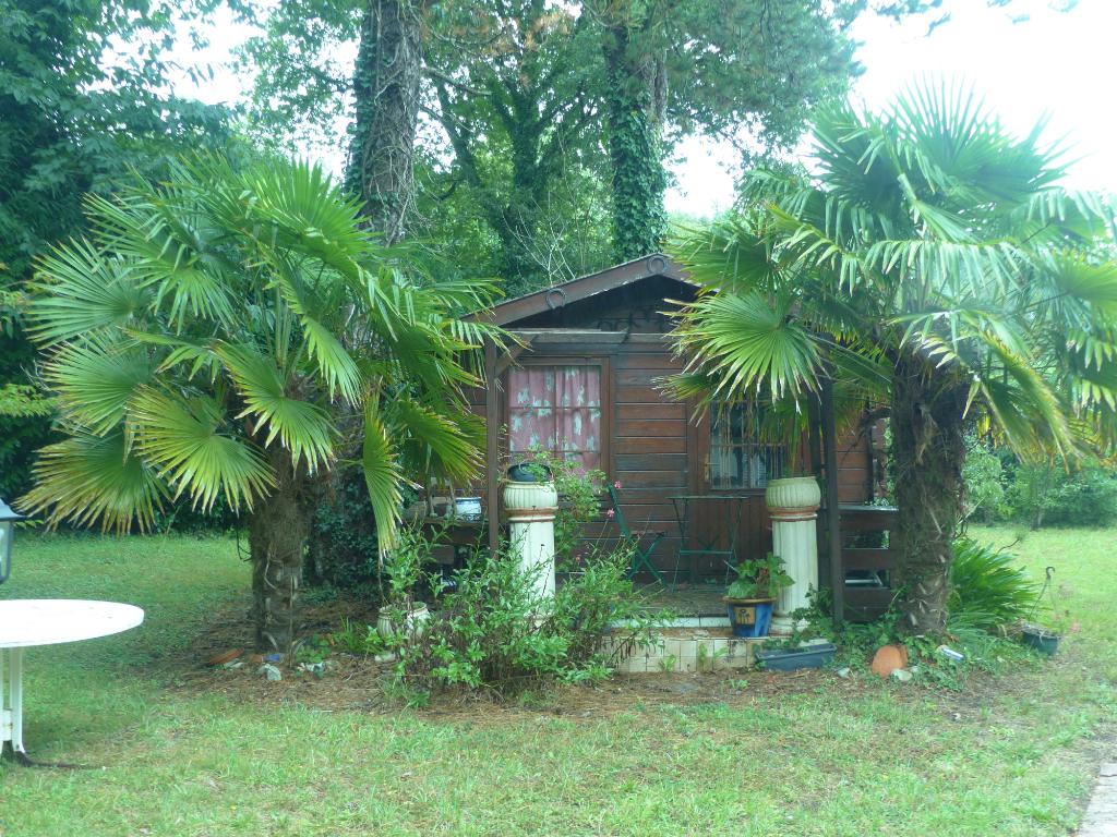Vente maison / villa Clohars fouesnant 325500€ - Photo 3