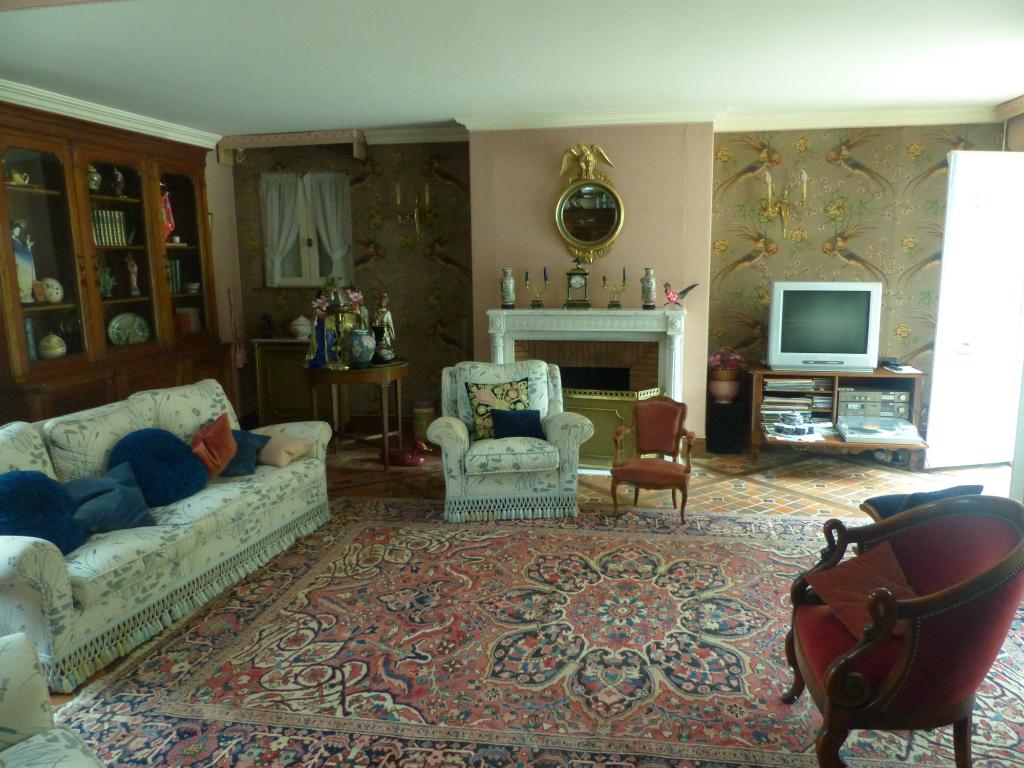 Vente maison / villa Clohars fouesnant 325500€ - Photo 4