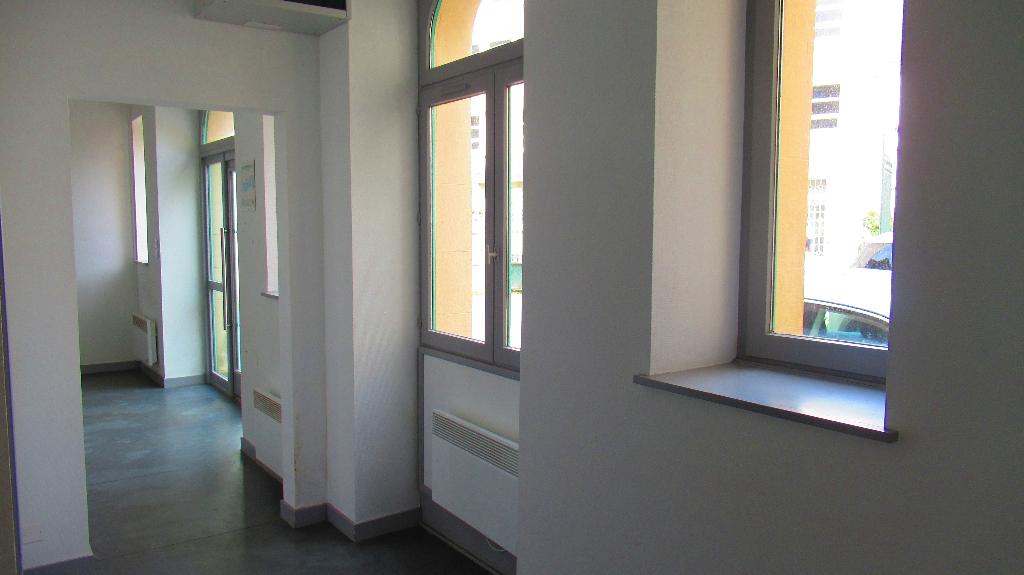 Vente immeuble Quimper 377500€ - Photo 3