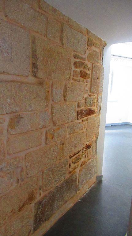 Vente immeuble Quimper 377500€ - Photo 6