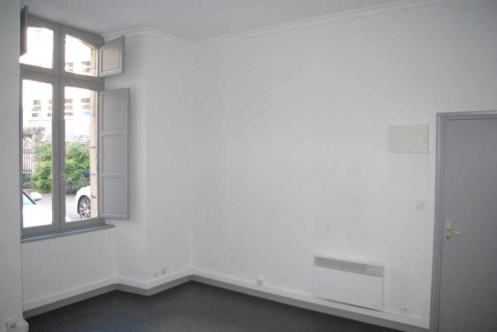 Vente immeuble Quimper 377500€ - Photo 9