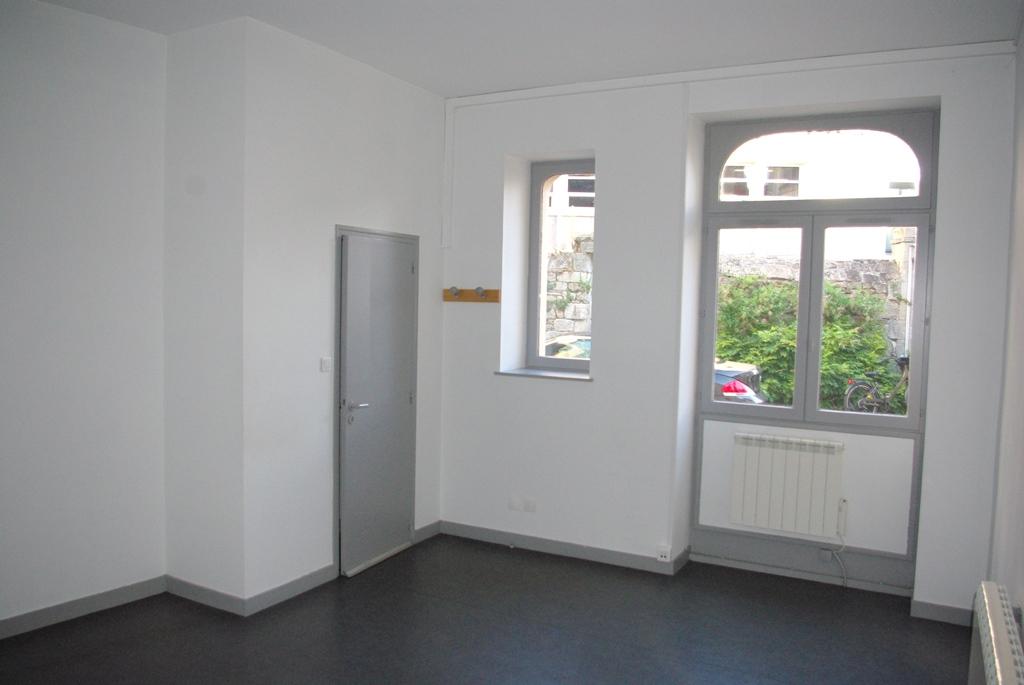 Vente immeuble Quimper 377500€ - Photo 11