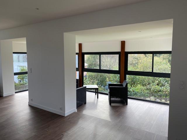 Vente maison / villa Quimper 345500€ - Photo 3