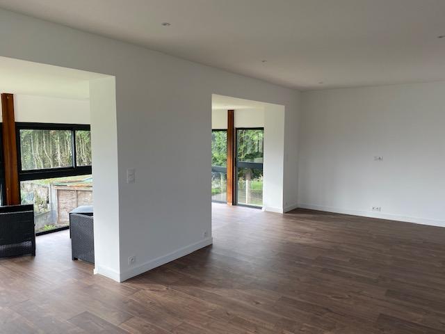 Vente maison / villa Quimper 345500€ - Photo 4