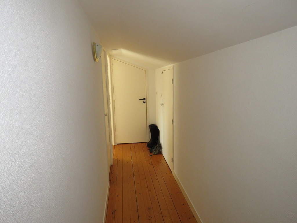 Vente appartement Quimper 143 000€ - Photo 14