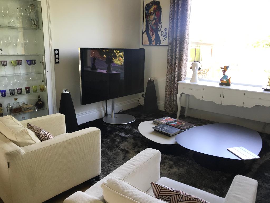 Sale house / villa La chapelle d armentieres 1250000€ - Picture 3