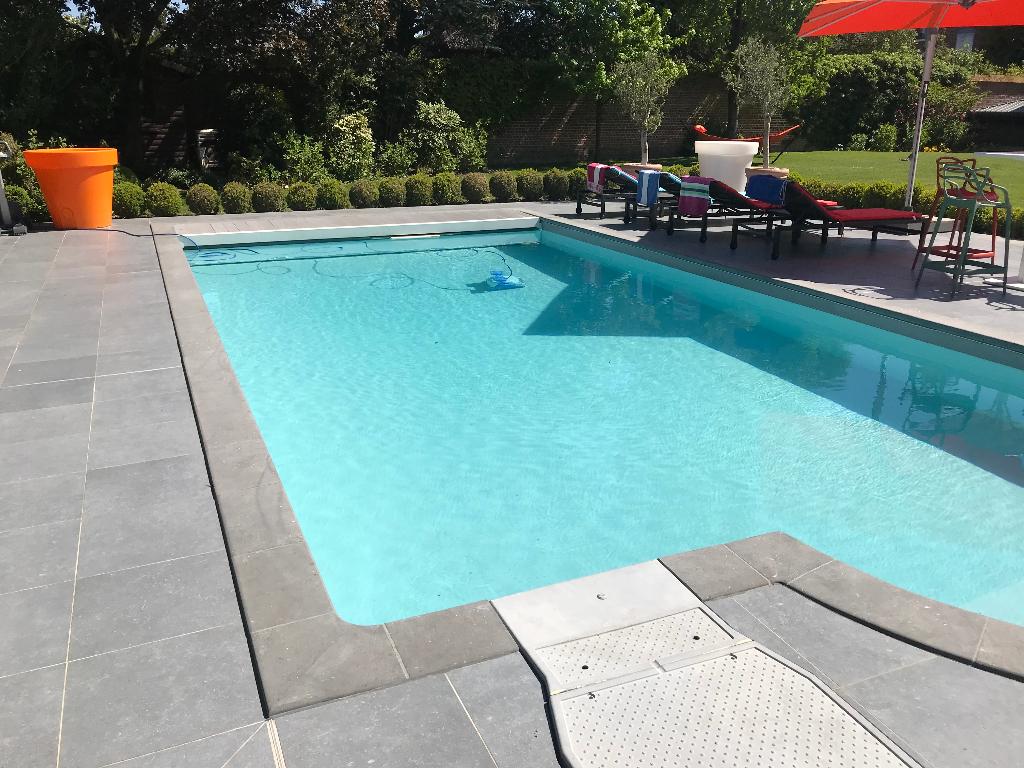 Sale house / villa La chapelle d armentieres 1250000€ - Picture 6
