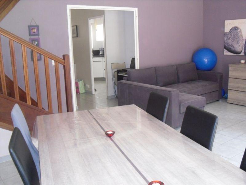 Vente maison / villa Fleurbaix 230000€ - Photo 3