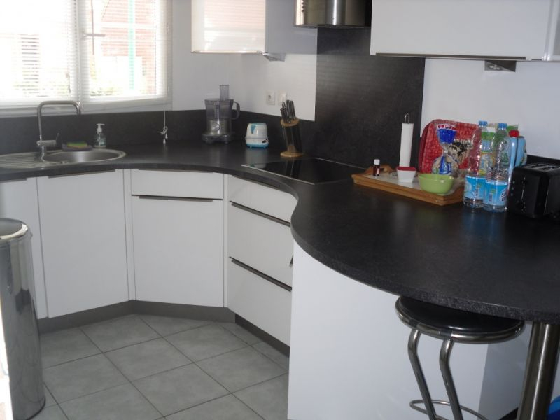 Vente maison / villa Fleurbaix 230000€ - Photo 4