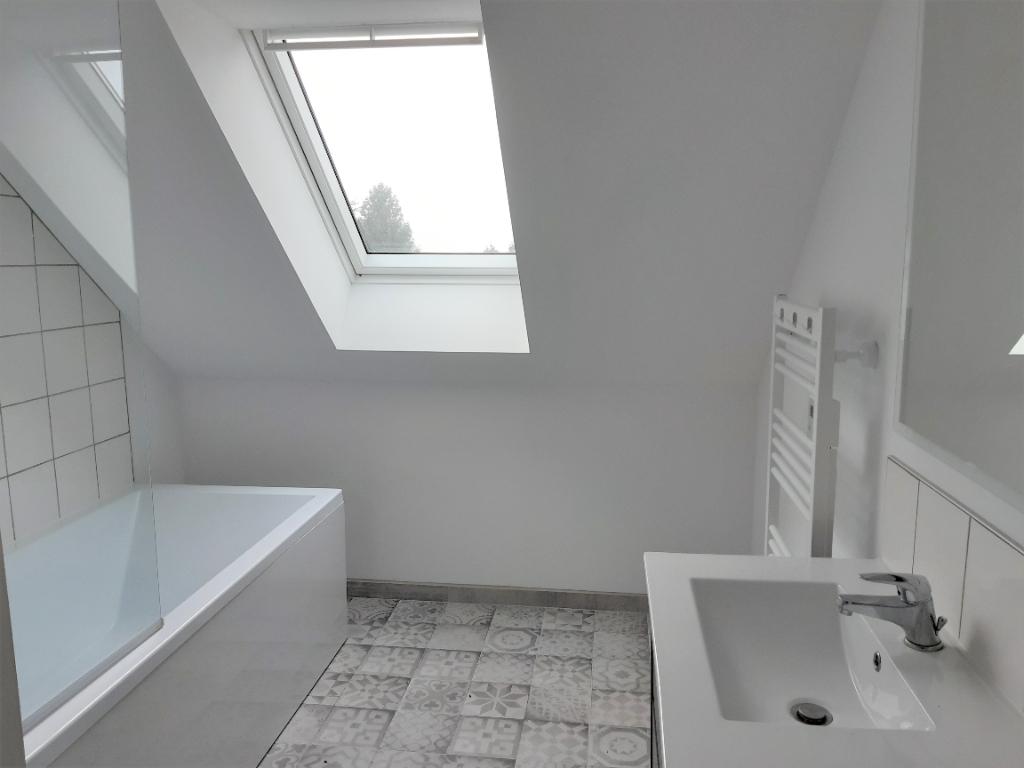 Location appartement Fleurbaix 700€ CC - Photo 3