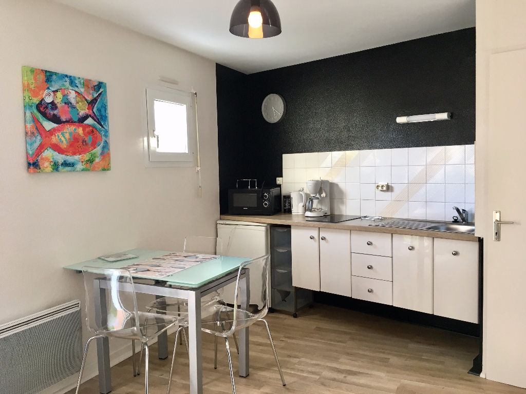 Location appartement vannes 56000 sur le partenaire for Location meuble vannes