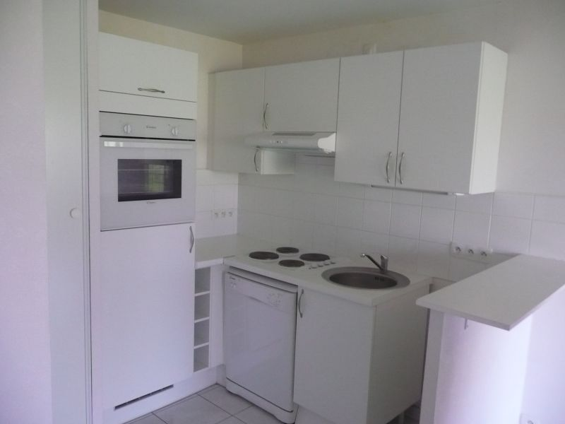 appartement berck 2 pi ce s 43 m2 berck 62600. Black Bedroom Furniture Sets. Home Design Ideas