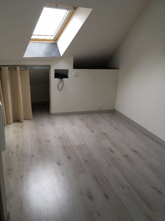 BURBURE-  Maison entièrement rénovée