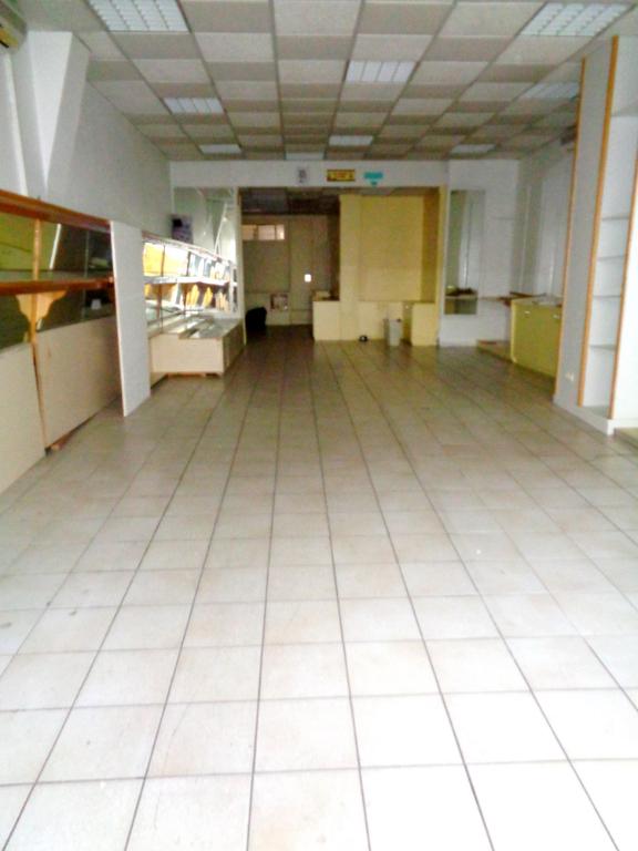 Immeuble Bruay La Buissiere 200 m2