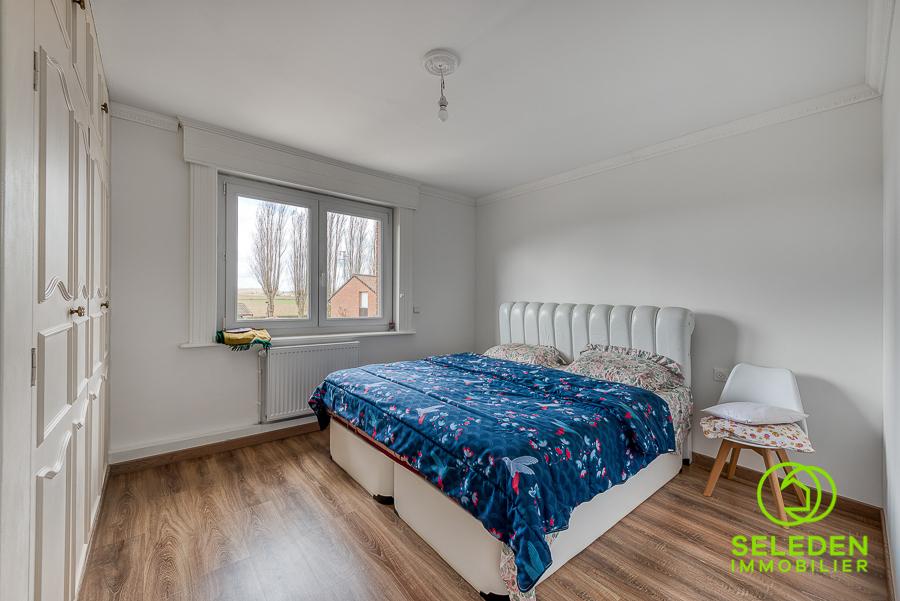 Maison Verquin 5 pièce(s) 116 m2