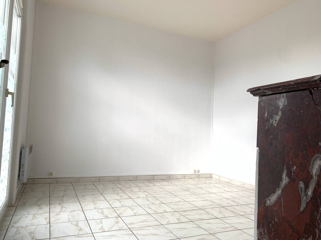 A louer : Appartement T3 à  Bully Les Mines