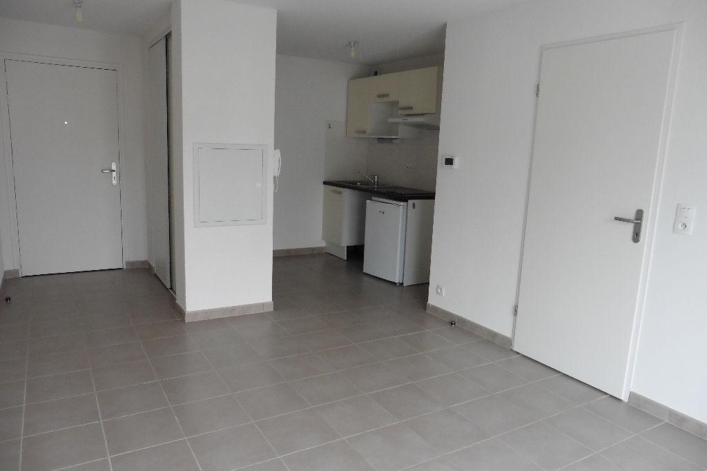 Sale apartment Pont l abbe 117700€ - Picture 4