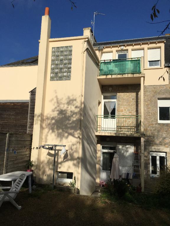 Verkauf mietshaus Pont l abbe 420000€ - Fotografie 4