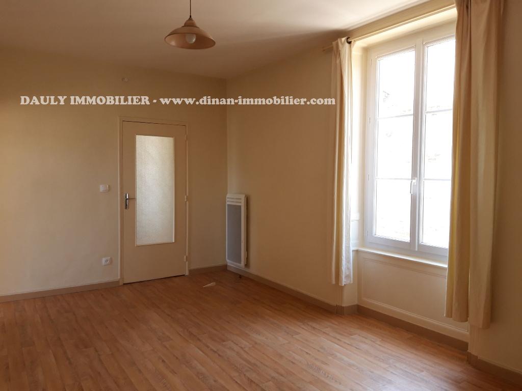 Appartement DINAN