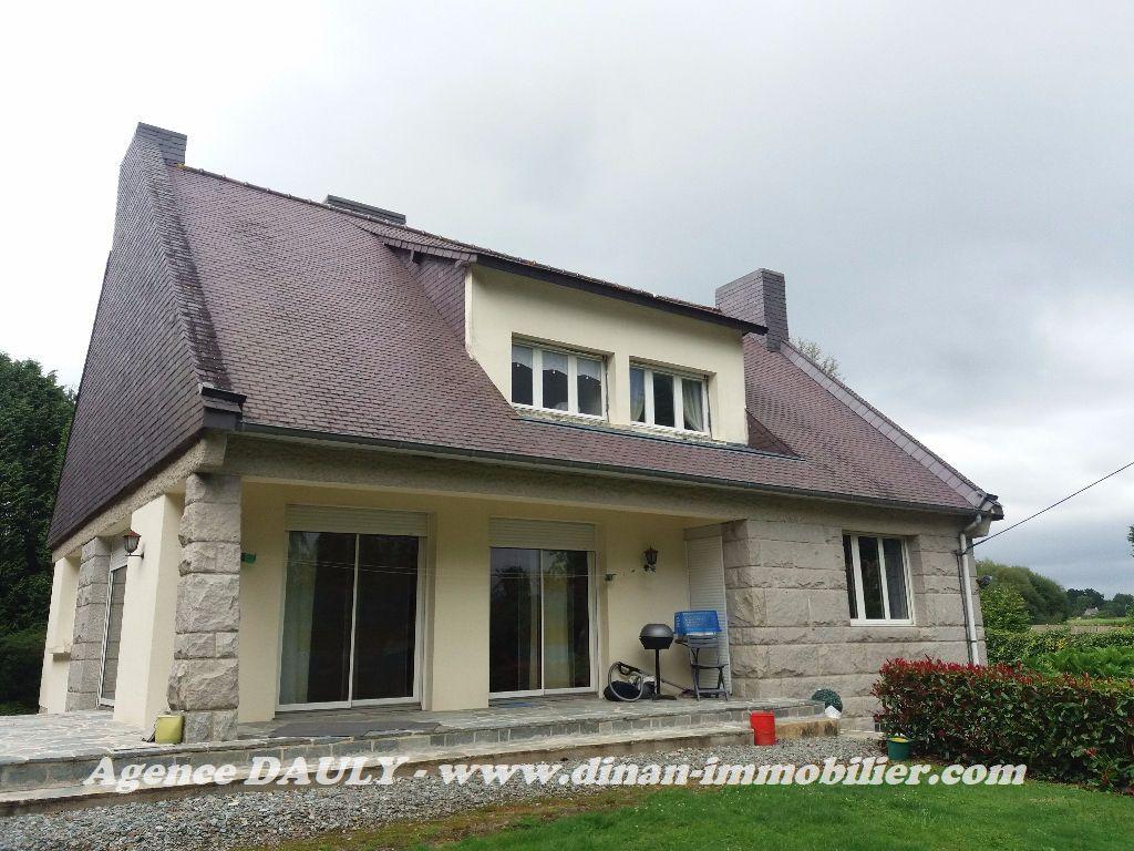 Villa / Maison DINAN