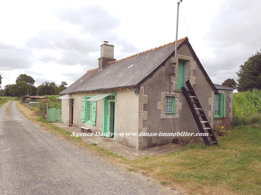 Villa / Maison BROONS