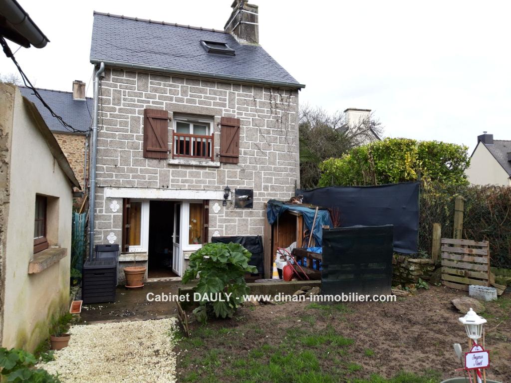 Villa / Maison LANGROLAY SUR RANCE