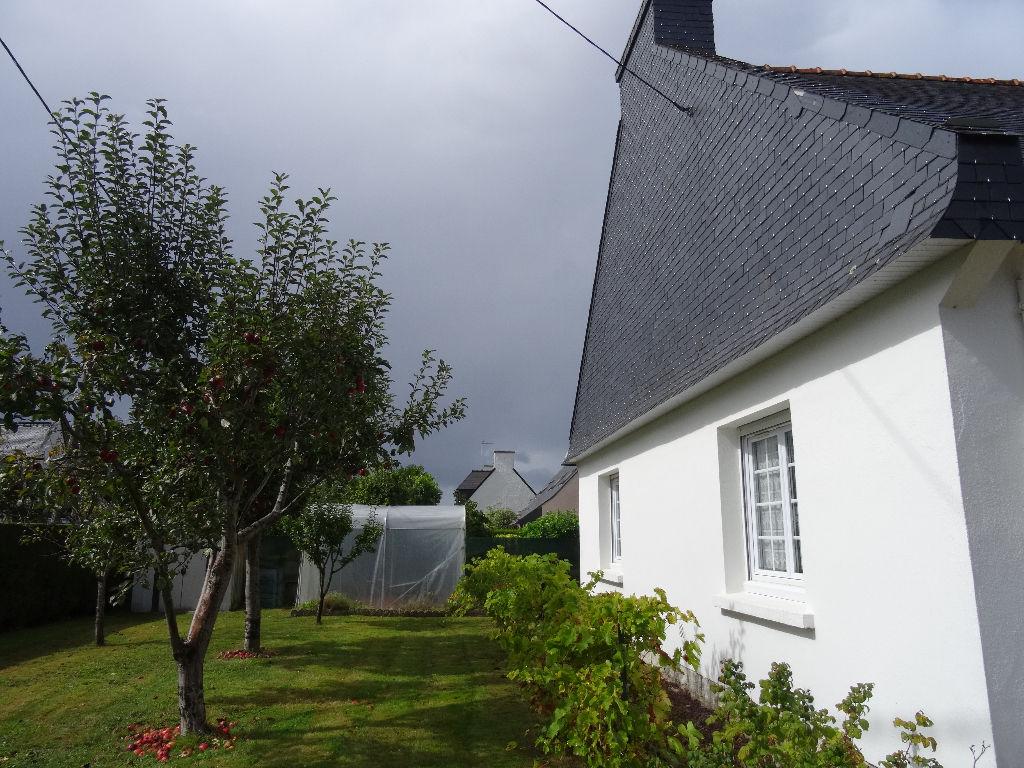 Verkauf haus Sainte anne d auray  - Fotografie 2