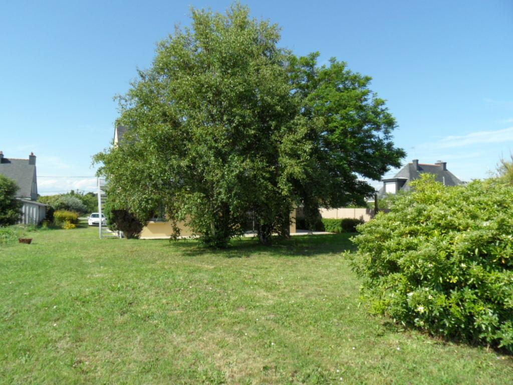 Venta  casa Locmariaquer 378850€ - Fotografía 2