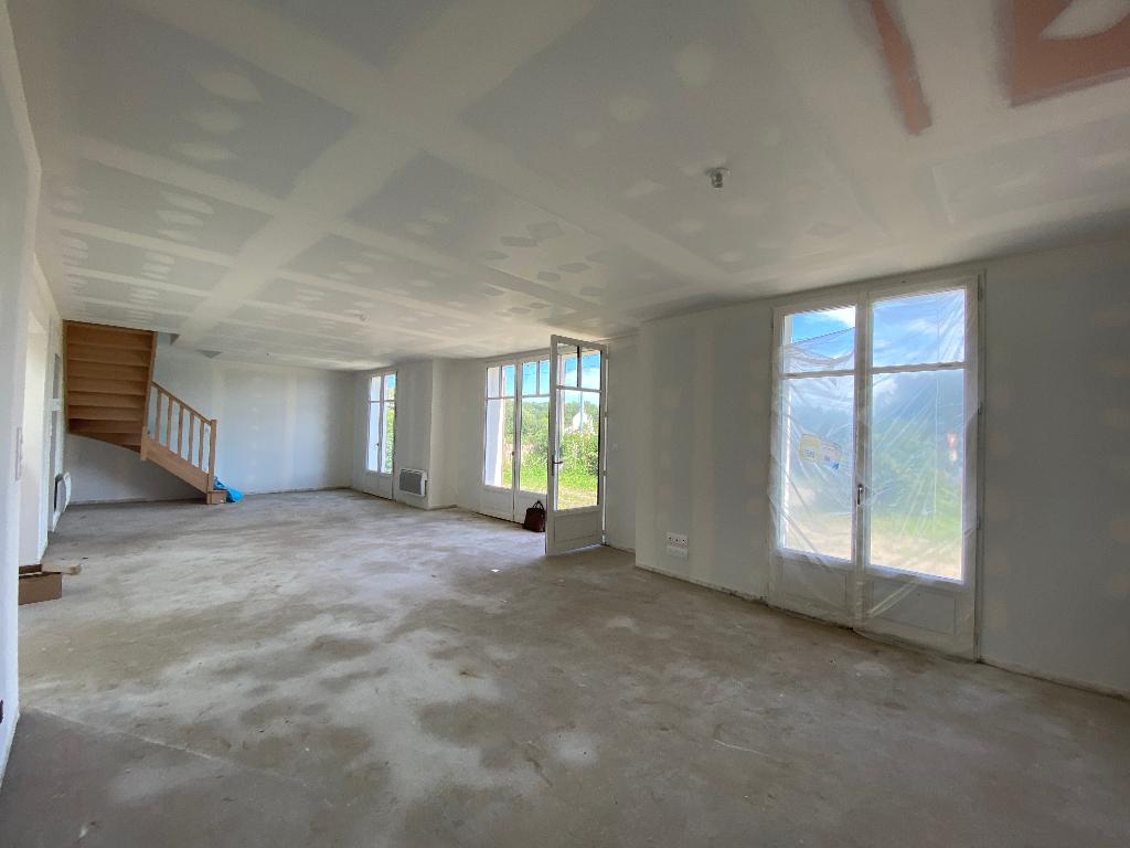 Revenda casa Carnac 482850€ - Fotografia 2