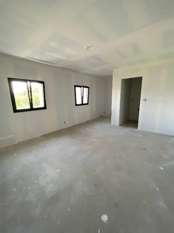 Revenda casa Carnac 482850€ - Fotografia 5