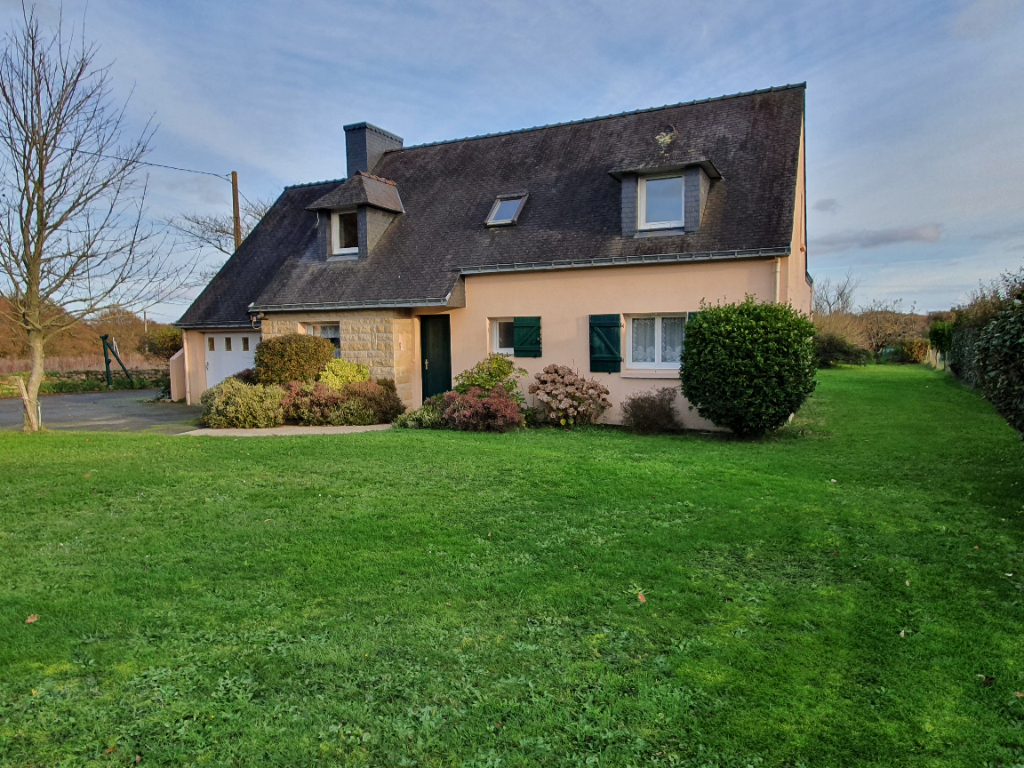 Verkauf haus Locmariaquer 555650€ - Fotografie 2