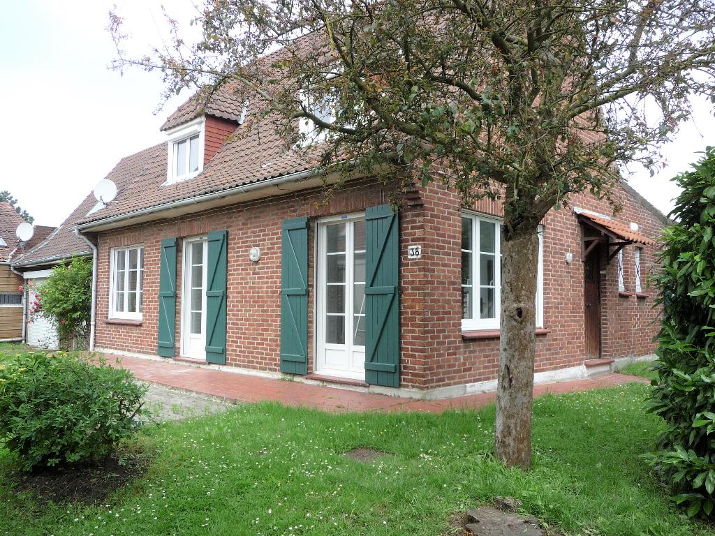 Location maison marcq en bar ul 59700 sur le partenaire - Assurance habitation location meublee ...