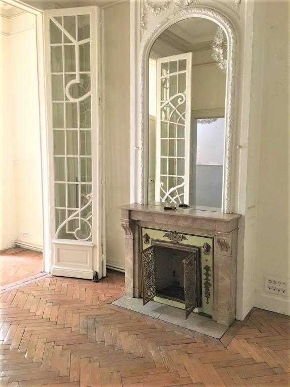 photo de Maison colocation meublée Lille