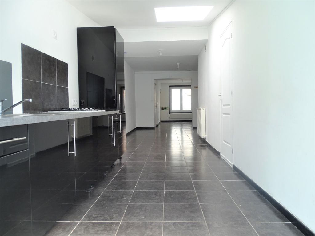 photo de Maison 3 pièces de 88 m² à Lille