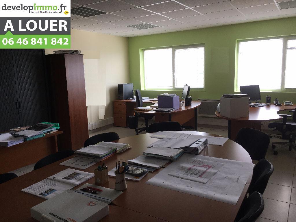 Location bureau bretteville sur odon 470 bureau for Bureau a louer
