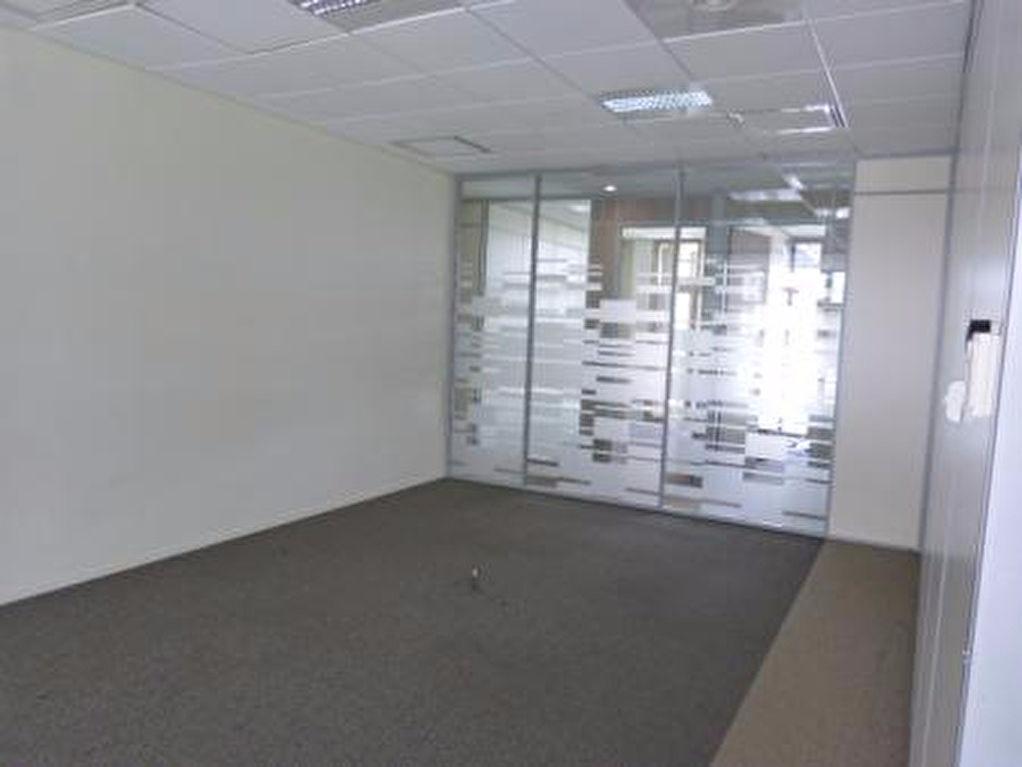 bureau à louer COLOMBELLES